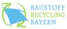 Baustoff Recycling Bayern